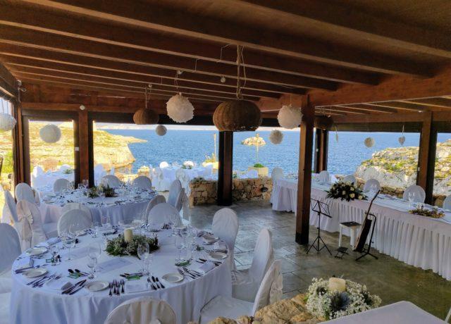 Kantra Weddings